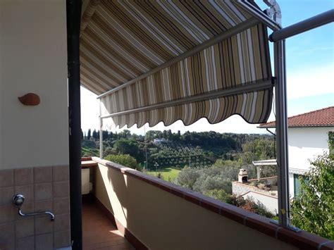 tende per terrazzi tende per terrazzi esterni prezzi