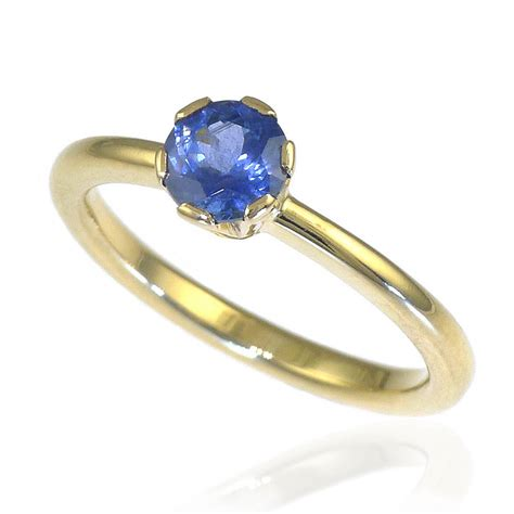 Handmade Blue Sapphire Engagement Ring By Lilia Nash. Loose Tanzanite. 22k Gold Necklace. Strong Bands. Costco Watches. Stackable Bangle Bracelets With Charms. Tire Bands. Thin Platinum Wedding Band. Championship Rings