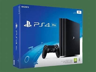 Ps4 Slim Costco Walmart Deals Sony Playstation