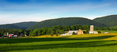 Filenittany Valley Farmsjpg  Wikimedia Commons