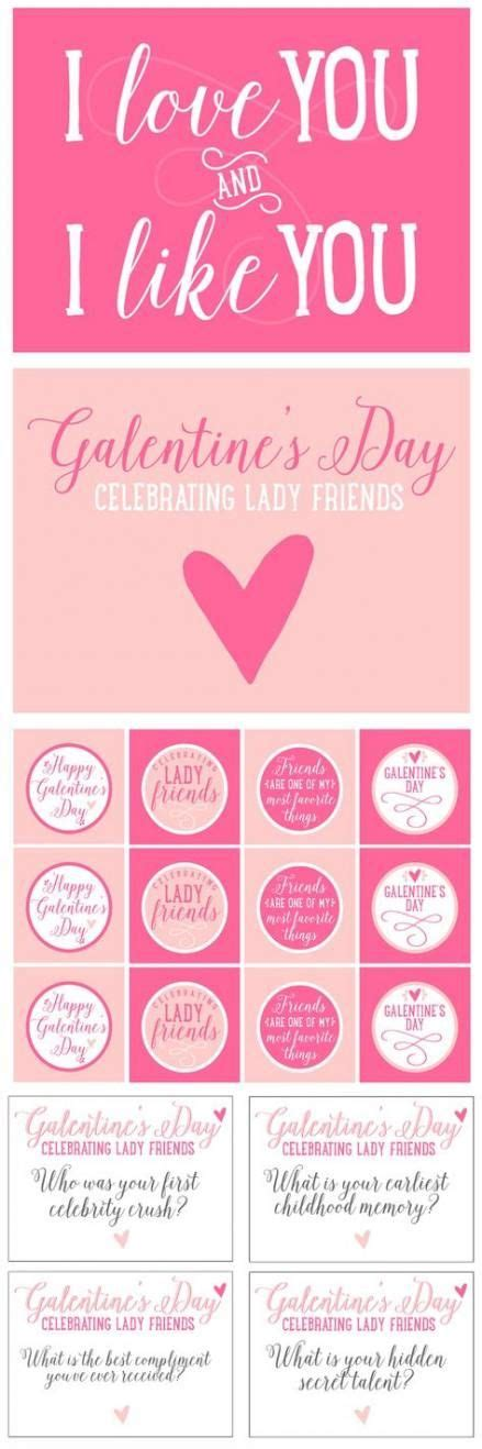 30 ideas party planning template free printable for 2019 # ...
