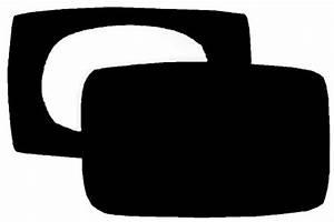 Nackenrolle Dänisches Bettenlager : nackenst tzkissen und weitere bettwaren f r schlafzimmer ~ A.2002-acura-tl-radio.info Haus und Dekorationen