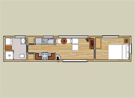 4 Bedroom Houses For Rent In Houston Tx by 25 Best Ideas About Container House Plans On Pinterest