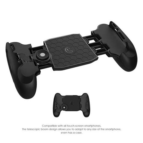 fortnite mobile controller  iphone downeystore