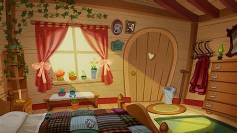 simple kitchen interior design photos the s catalog of ideas
