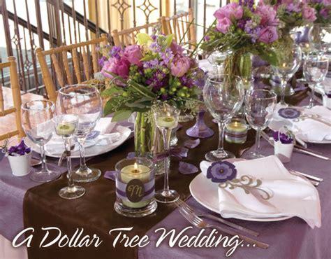 wedding table decoration ideas on a budget wedding decorations on a budget romantic decoration