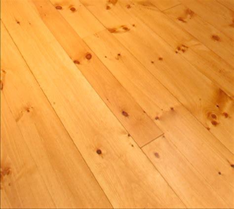 Flooring Cleveland Ohio by Hardwood Flooring Wholesale Cleveland Ohio Noah Morton