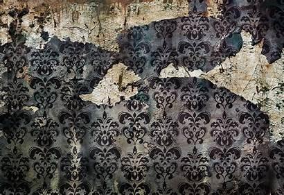 Antique Wallpapers Background Wall Desktop Paper Pattern