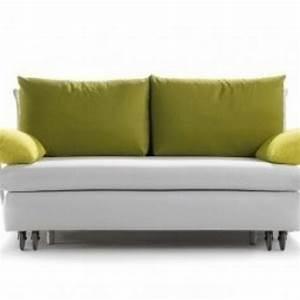 Bett Und Sofa : bett und couch heidelberg m bel inneneinrichtung m bel ~ Lateststills.com Haus und Dekorationen