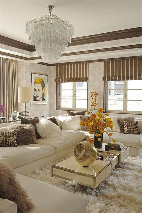glam interior design inspiration    pinterest