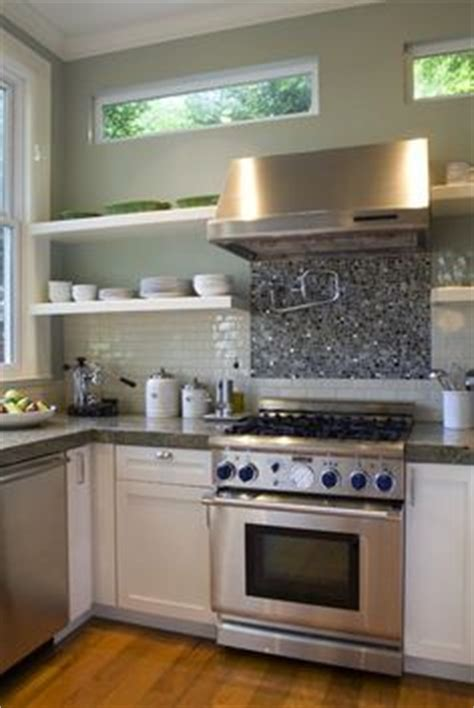 aged kitchen cabinets kahn design window the stove k remove the 1183