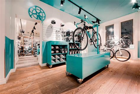 Design Shop 23 by Bloesem Travel Eat And Shop At These 5 Multi Concept