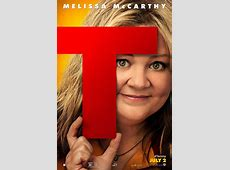 Tammy DVD Release Date Redbox, Netflix, iTunes, Amazon