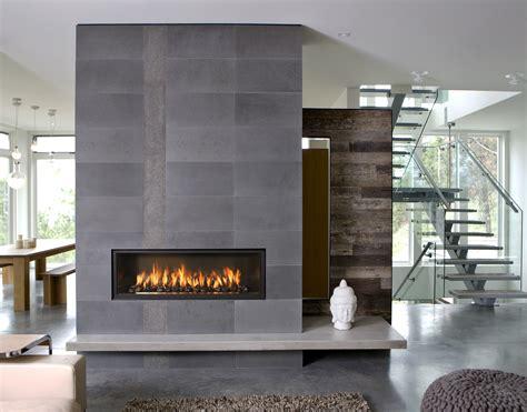 modern fireplace modern fireplace mantel ideas living room modern fireplace mantels mantel ideas and
