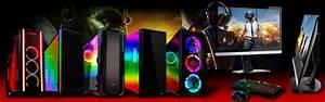 Gamer Pc Konfigurieren : gaming pc konfigurieren hi tech blog ~ Watch28wear.com Haus und Dekorationen