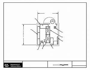 Wiring Oreck Vacuum