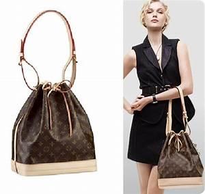 Noe Louis Vuitton : bolso noe lv w 39 accessories pinterest louis vuitton and blog ~ Orissabook.com Haus und Dekorationen