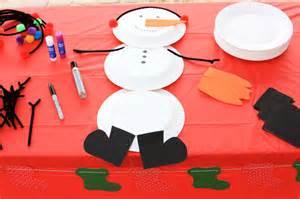 Pinterest Christmas Craft Ideas Kids