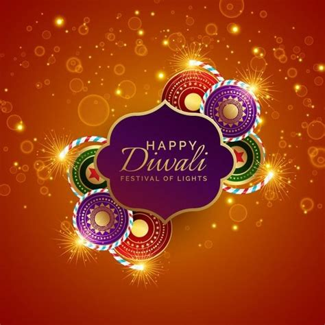 happy diwali wishes  whatsapp stickers gif images