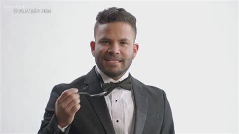 astros team   heb   commercials khoucom