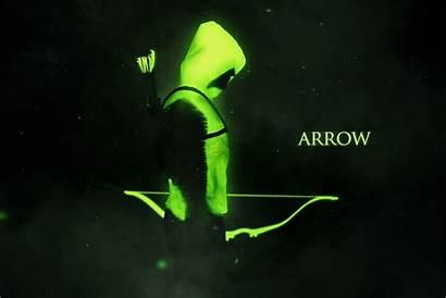 Arrow Wallpapers Tv Series Deviantart Cave