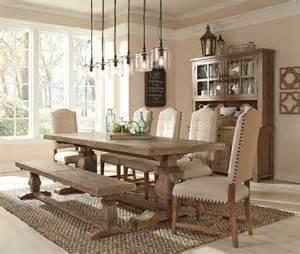 Your Home Design Center