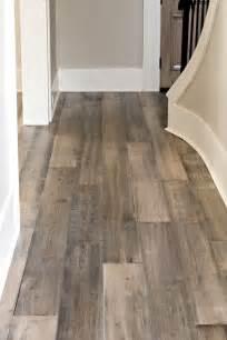 best 25 barn wood floors ideas that you will like on hardwood rustic wood floors