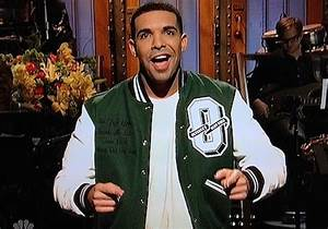 Drake Hosts Saturday Night Live: Watch Video of the Best ...