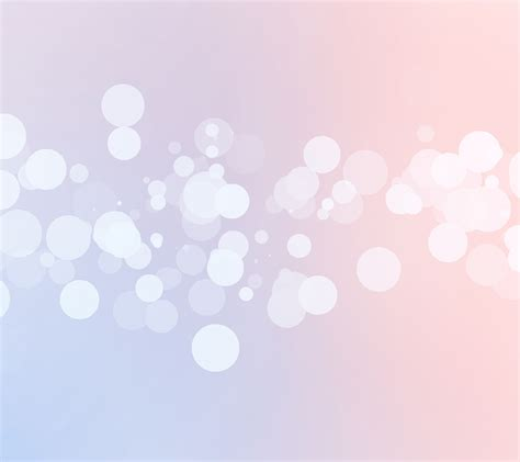 pastel tumblr backgrounds   hd