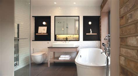 Modern Bathroom Design Ideas 2013 by 25 Amazing Modern Bathroom Ideas