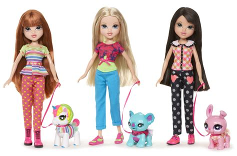 Two Toy Trends On The Horizon Huffpost