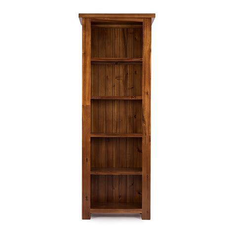 Small Bookcase Target by Tamworth Small Bookcase Bookcases Display Units