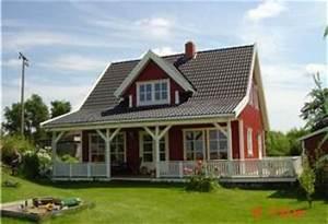 Haus Amerikanischer Stil : landhaus herrenhaus bauen fertighaus im landhausstil seite 5 ~ Frokenaadalensverden.com Haus und Dekorationen
