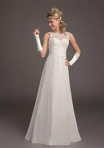 Robe Mariée 2016 : collection bella 2016 robe de mari e r champie ~ Farleysfitness.com Idées de Décoration