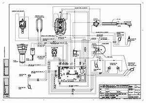 Saeco Incanto Circuit Diagram