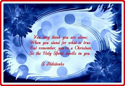 Christian Poems Quotes Christmas Treasure Box Quote
