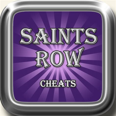 Saints Row 2 Cheat Codes And Tips (5.21 Mb)