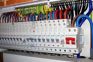 O U0026 39  Hagan Electrical  U0026 Plumbing  100  Feedback  Electrician