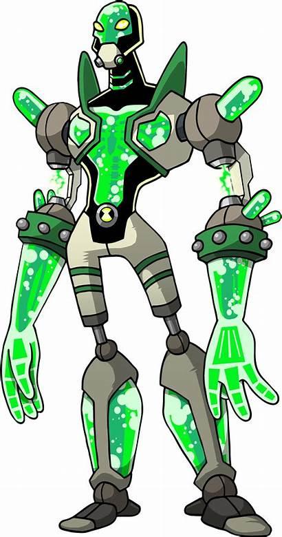 Atomix Ben Later Years 5yl Fandom Wiki