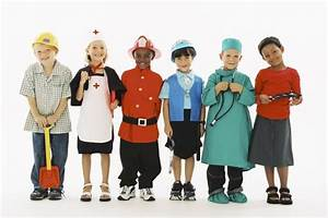Career Day: What to Be When You Grow Up ← Kari-On.com