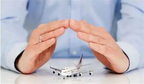 We will contact you shortly. Good news for those traveling by flight, you will get 5 thousand rupees on cancellation of ...