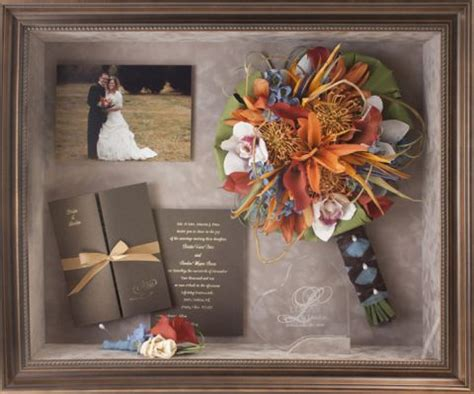 personalized gifts   personalized gifts giving