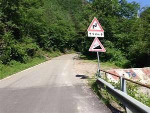 Steigung Straße Berechnen : rennradtour alte strasse nigerpass karerpass gps ~ Themetempest.com Abrechnung