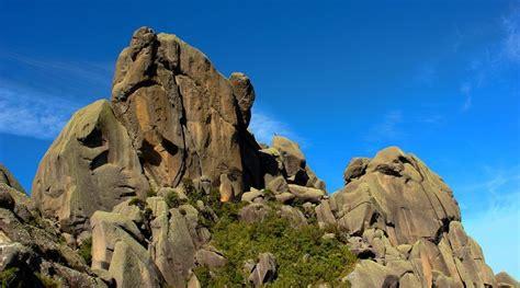 Resultado de imagem para itatiaia rj   Parque nacional ...