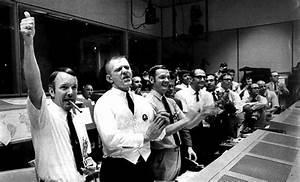 To the Stars & Back: NASA turns 50 - slide 21 - NY Daily News