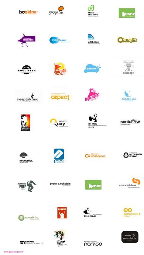 logo design website web design and development dubai real crm estate dubai logo design jics tech uae
