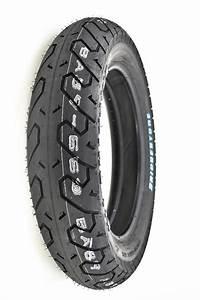 bridgestone s11 spitfire sport touring rear tire 130 90 16 With bridgestone white letter tires