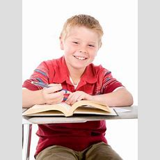 Tips For Reading Tutors  School On Wheels Ideas  Reading Tutoring, Teacher Education, Tutoring