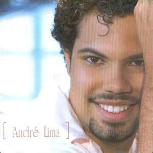 André Lima - André Lima - Álbum - VAGALUME