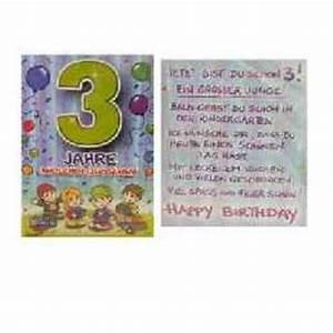 Kindergeburtstag 3 Jahre : kindergeburtstag 1 10 geburtstag geburtstagsgeschenke geschenkartikel und deko dekoration ~ Whattoseeinmadrid.com Haus und Dekorationen